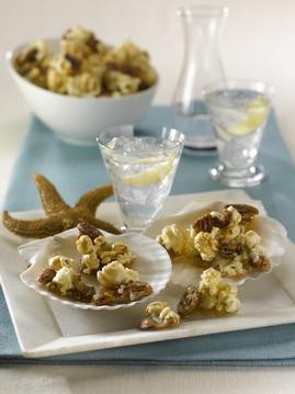 sea-salt-caramel-popcorn