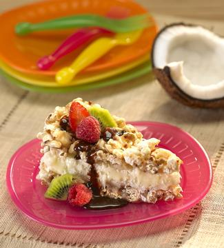 coconut-popcorn-crunch-pie